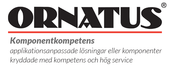Ornatus